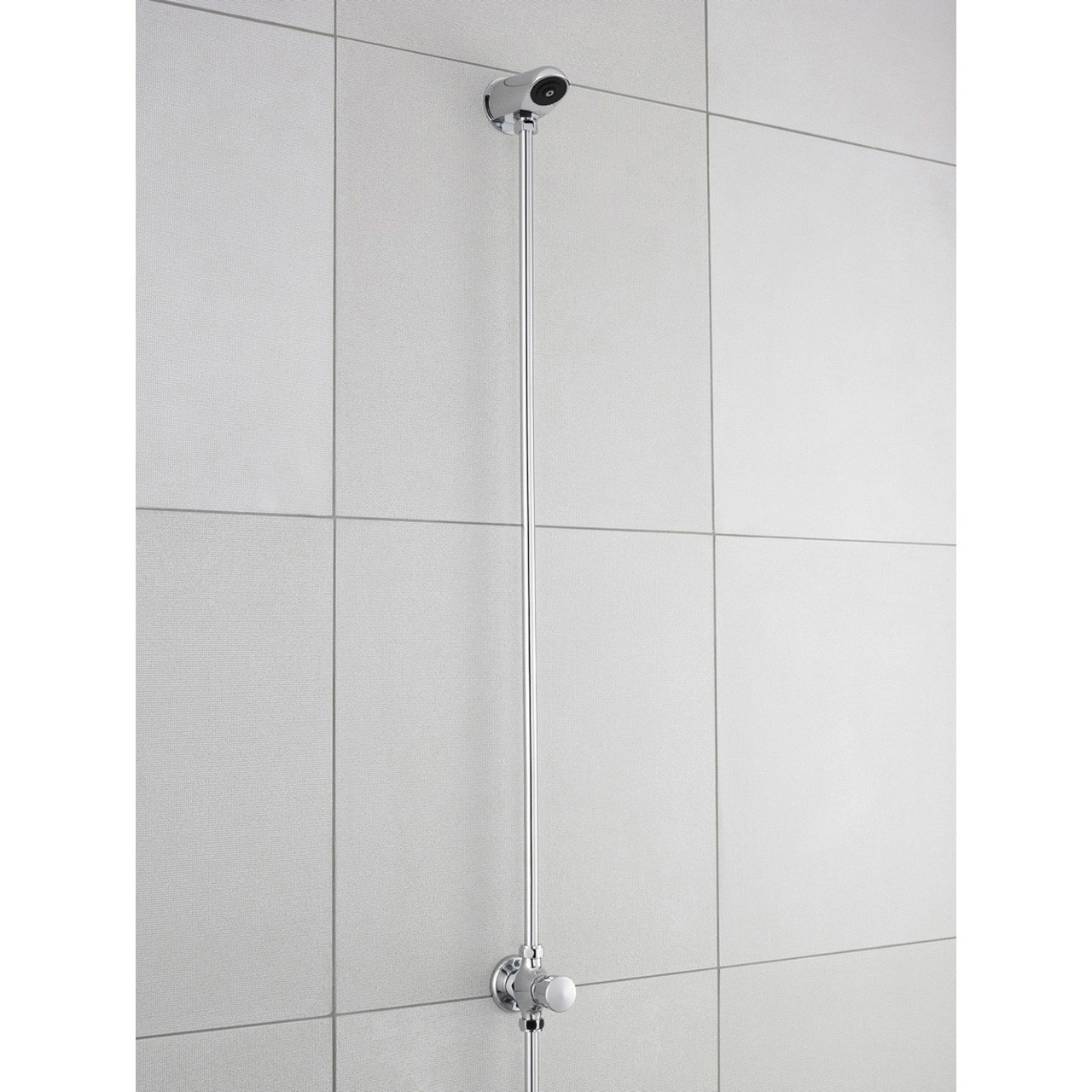 Ultra Exposed Non-Concussive Shower Valve - A3788