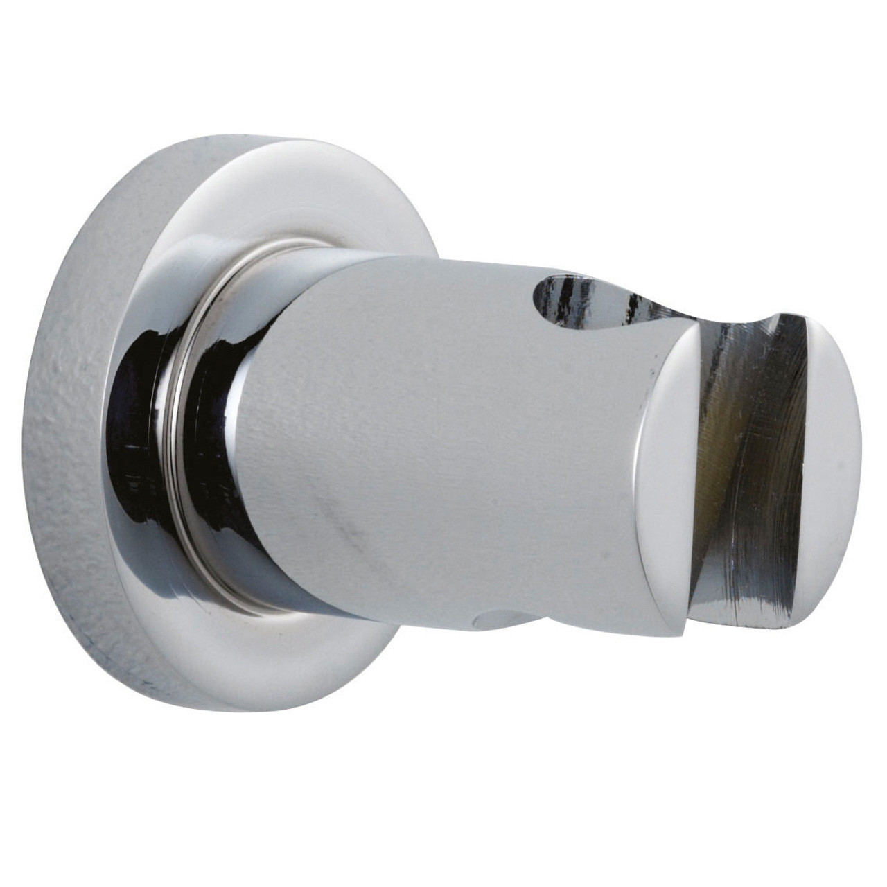 Ultra Luxury Wall Bracket - A377