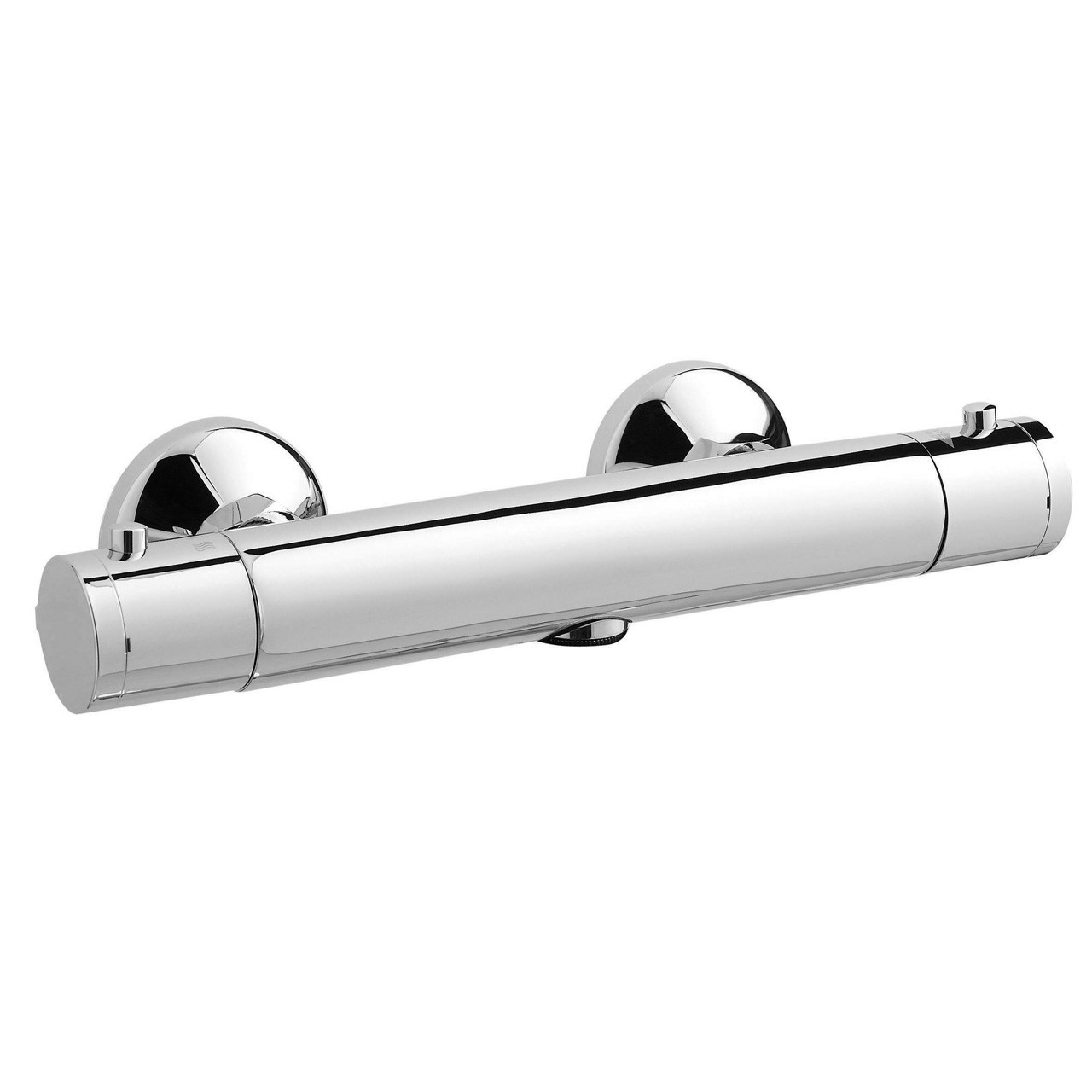 Ultra Minimalist Thermostatic Bar Valve Only - A3906