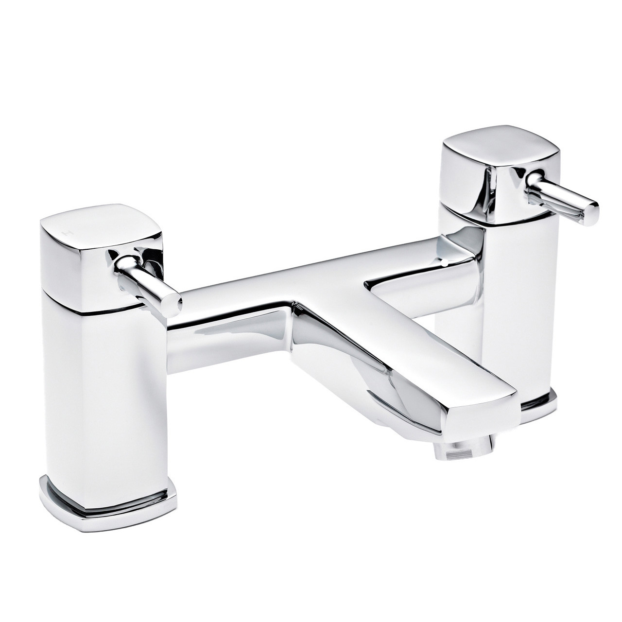 Ultra Munro Bath Filler - TMU303