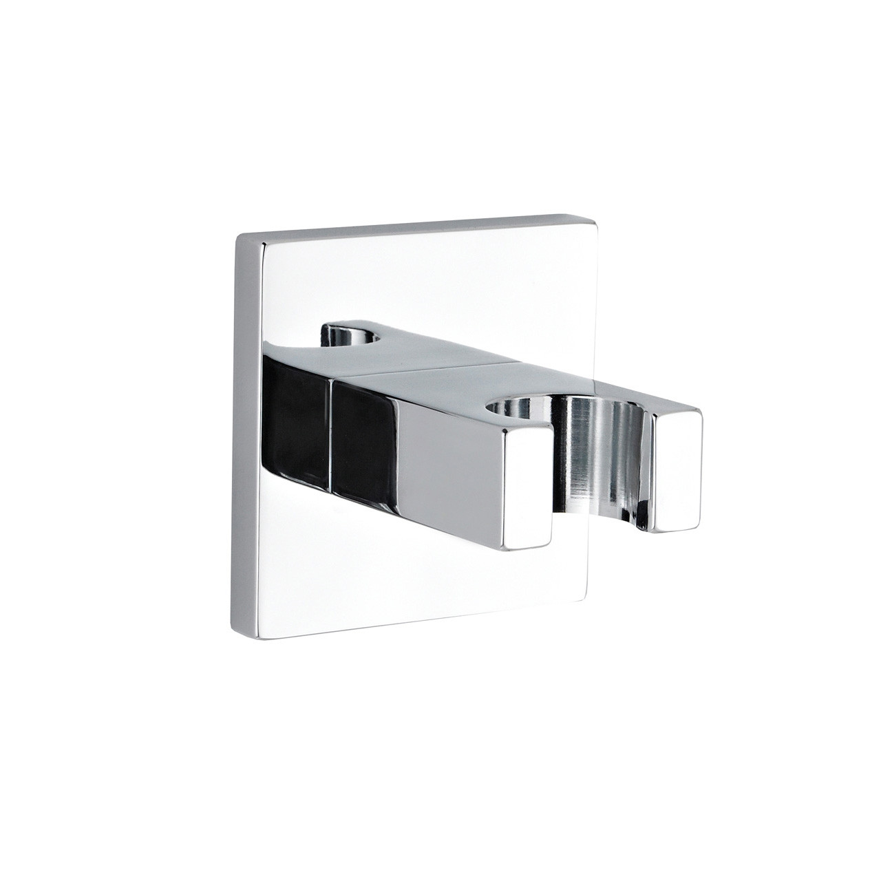 Ultra Square Wall Bracket - A3794