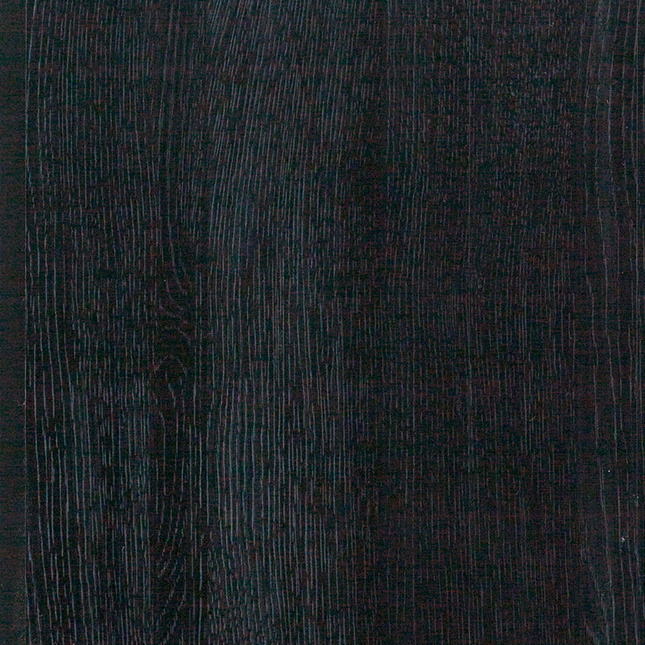 black wood gloss wall panel 1000x2400x10mm. Black Bedroom Furniture Sets. Home Design Ideas