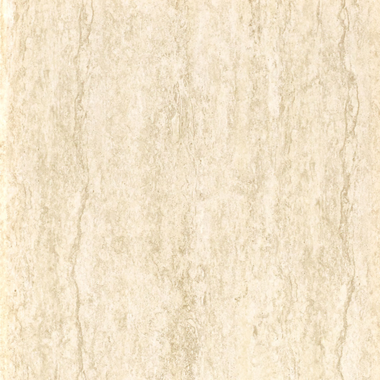 Travertine Beige Wall Panel 1000x2400x10mm