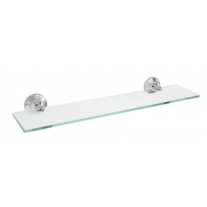 Fidelity Vanity Shelf