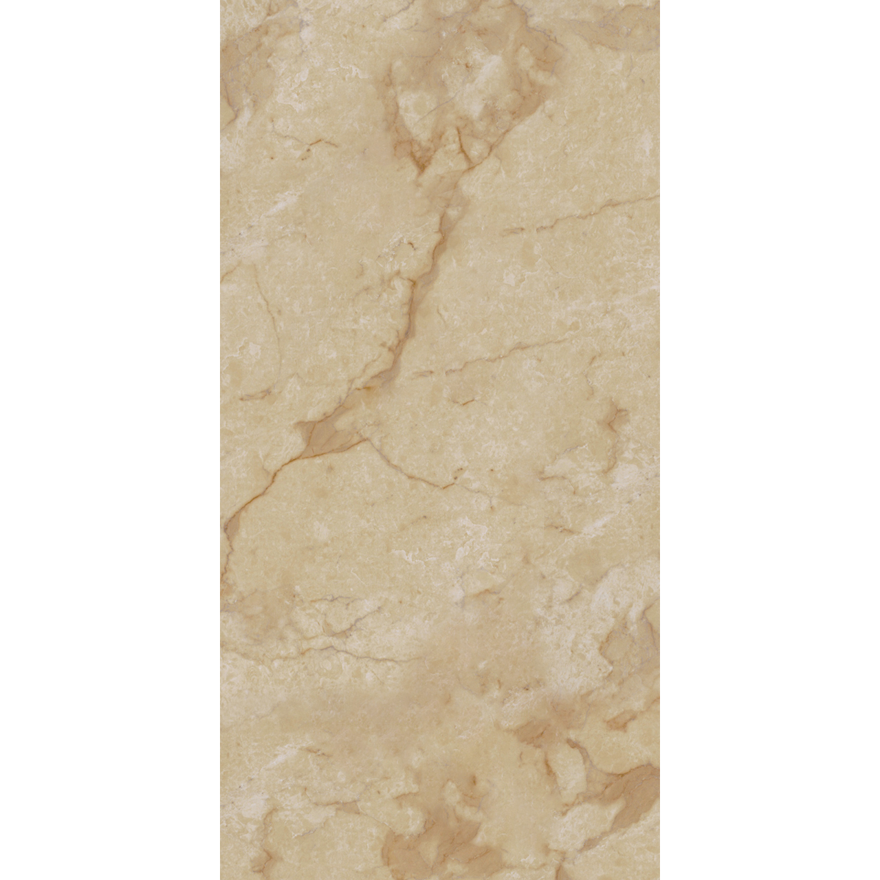 Multipanel Click Floor Toscana Marble 605mm x 304mm Luxury Vinyl ...