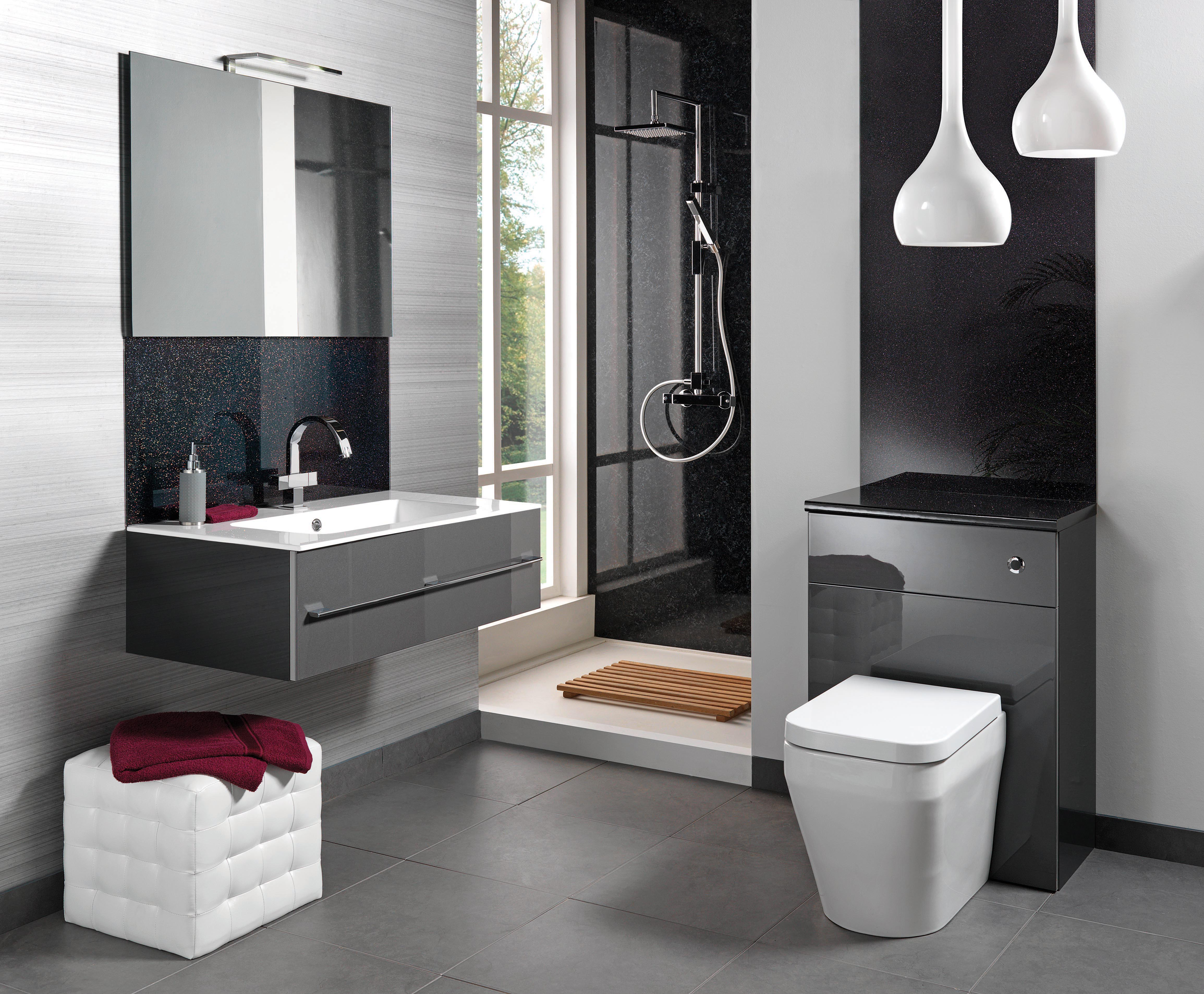 Bathroom Suites Glasgow Wholesale Domestic Bathroom Blog A Complete Guide To