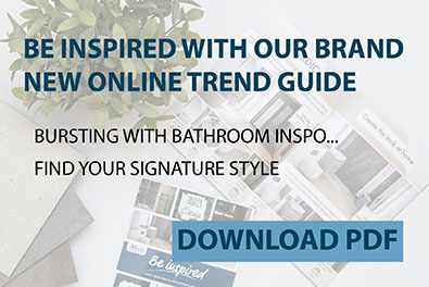 Download our Lookbook