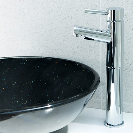 Why Choose a Basin Tap?