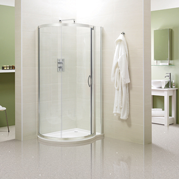 Why Choose Quartz Tiles?