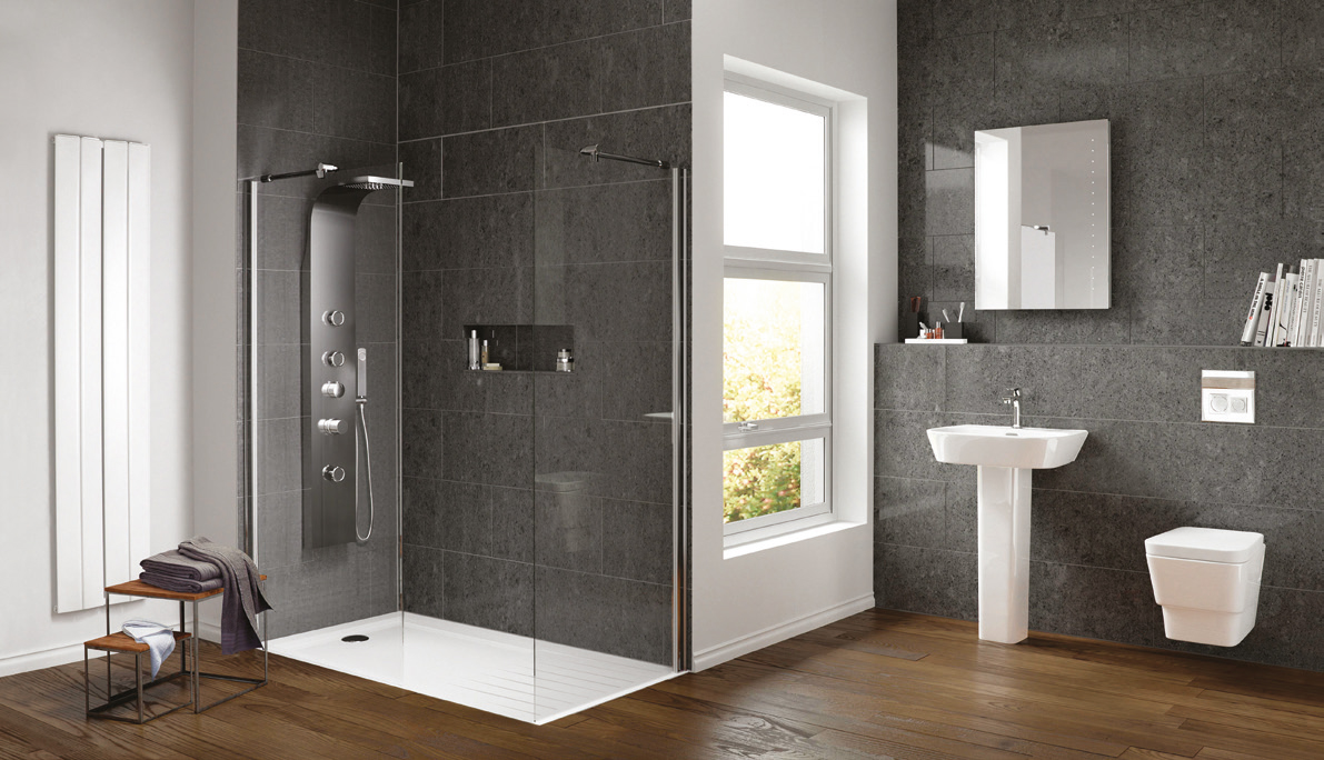 Bathroom Tiles Redditch wholesale domestic bathroom blog - a complete guide to