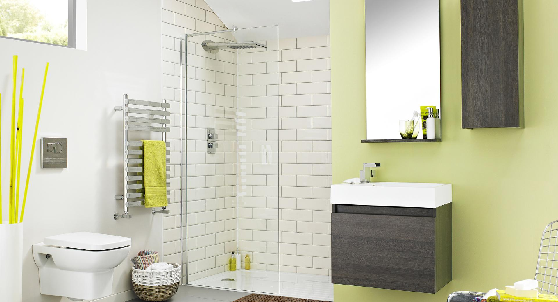 Wholesale Domestic Bathroom Blog - A Complete Guide to Contemporary ...