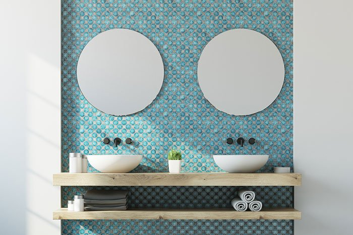 Quality Bathrooms and Bathroom Accessories from Wholesale Domestic