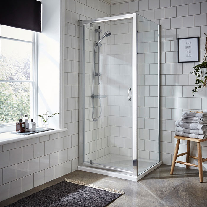 Whole Domestic Bathroom Blog How To Deep Clean Your Shower