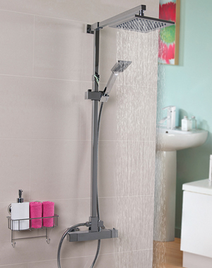 wholesale domestic bathroom blog the buyers guide to Pharmacy Mirror with Shelf Black Bathroom Mirror with Shelf