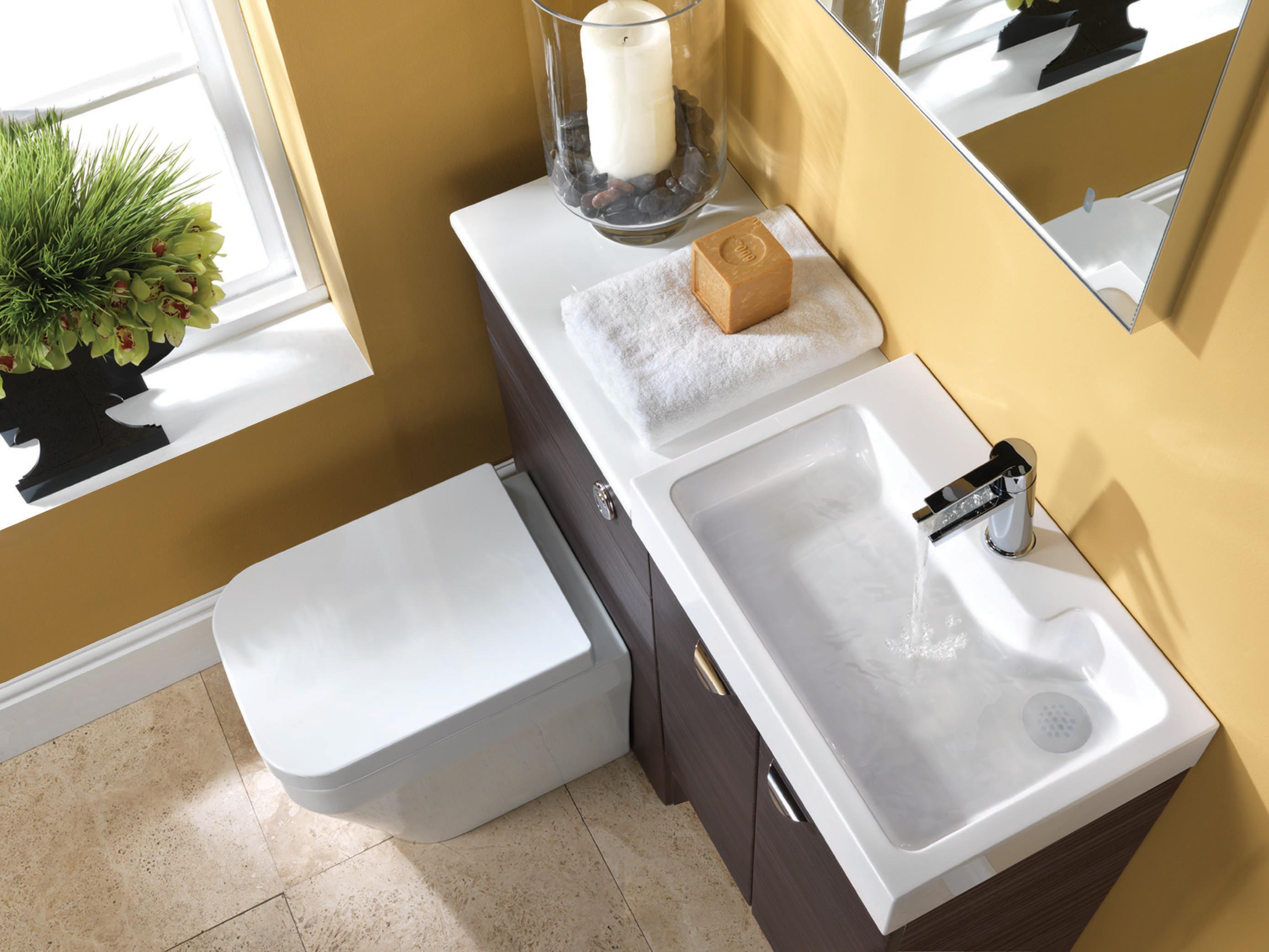 All In One Bathroom Wholesale Domestic Bathroom Blog Toilet Buying Guide
