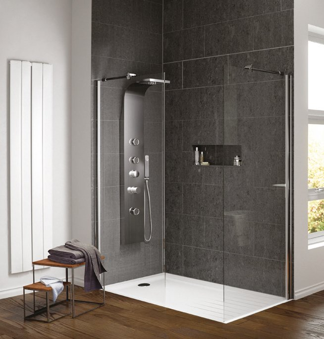Wholesale Domestic Bathroom Blog Small Bathroom Suite Ideas