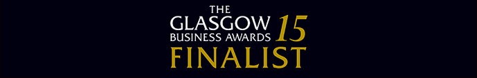 http://www.wholesaledomestic.com/blog/Glasgow-Business-Award-for-Family-Business-of-the-Year/#.VdRRxPlVhBc