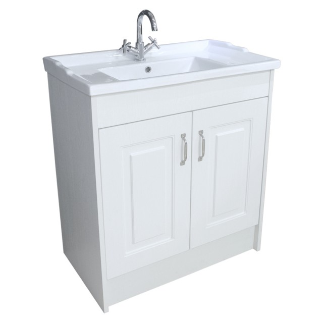 wholesale domestic bathroom cabinets domestic bathroom new products for april 21654
